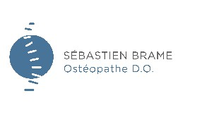 Brame Sebastien Ostéopathe D.O. MOUSCRON